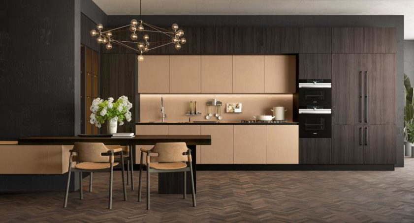 17020_clover-design-collection-mutina