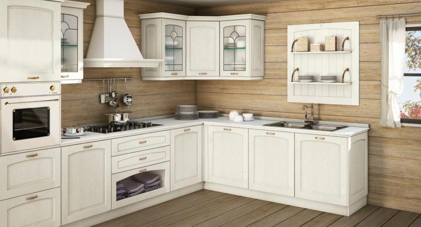 5039_1702-malin-cucina-ambientata-3