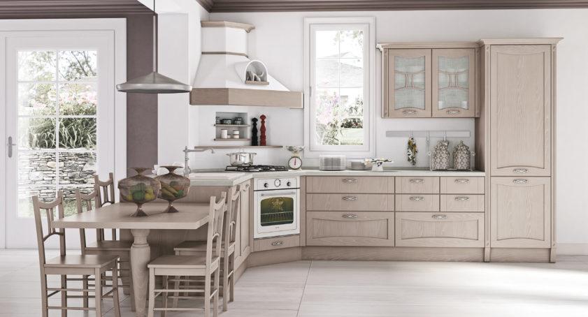 765_aurea-cucina-ambientata-26